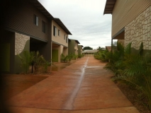 driveway-complete